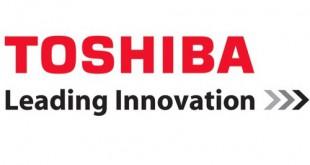 ToshibaLogo (1)